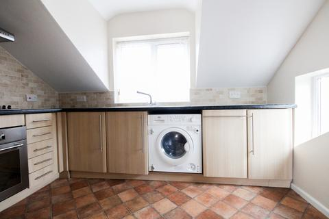 1 bedroom flat to rent - Lincoln Court,Knypersley Road, Norton, ST6 8HT