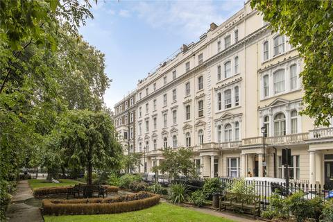 1 bedroom flat for sale - Talbot Square, London, W2