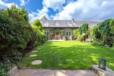 3 bedroom house for sale - Axwell Hall