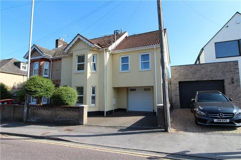 3 bedroom semi-detached house for sale - Lilliput, Poole, Dorset, BH14