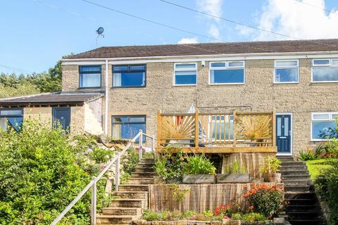 3 bedroom terraced house for sale - Slant Gate, Linthwaite