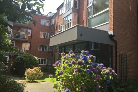 1 bedroom apartment to rent - Langham Court, Mersey Road
