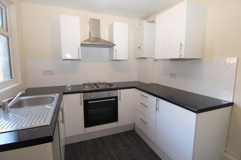 1 bedroom ground floor flat to rent - Mottram Road, Stalybridge