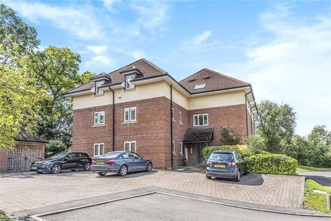 2 bedroom flat for sale - Upper Meadow, Headington, Oxford, OX3