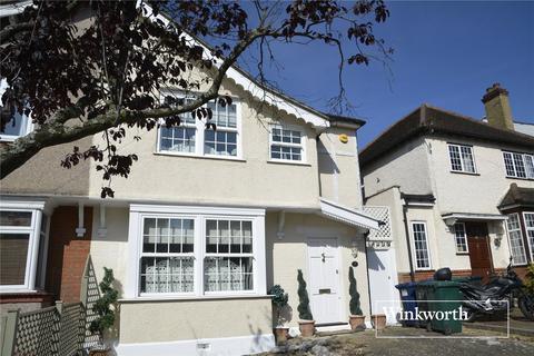 3 bedroom semi-detached house to rent - Cedar Lawn Avenue, High Barnet, Herts, EN5