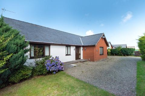 3 bedroom detached bungalow for sale - Nebo