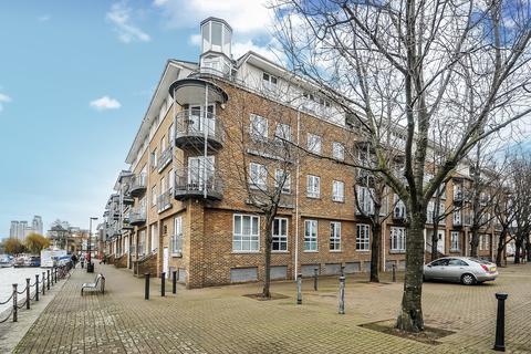 1 bedroom apartment for sale - Rainbow Quay, Surrey Quays