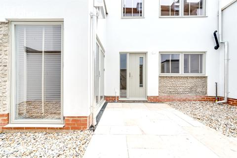2 bedroom end of terrace house for sale - Brighton, East Sussex, BN2