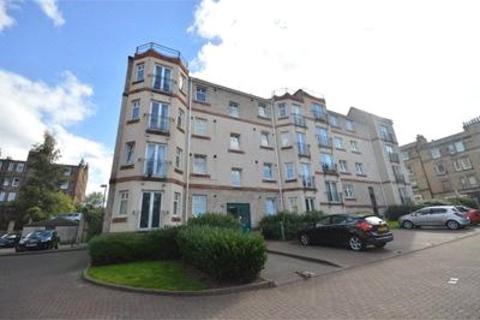 2 bedroom apartment to rent - Sinclair Close, Gorgie, Edinburgh, EH11