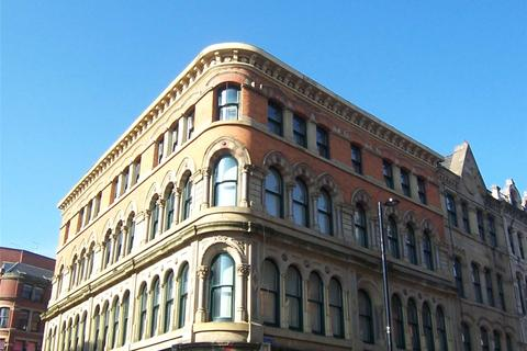 1 bedroom apartment to rent - Jewel House, 12 Thomas Street, Northern Quarter, Manchester, M4