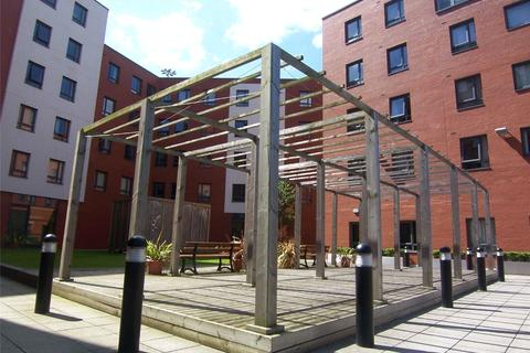 1 bedroom apartment to rent - City Gate, 5 Blantyre Street, Castlefield, Manchester, M15