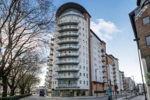 1 bedroom apartment for sale - Briton Street, Southampton