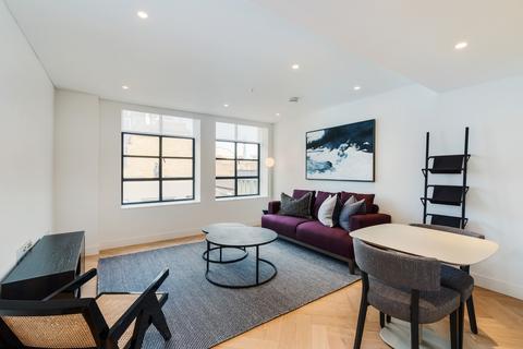 1 bedroom flat to rent - Sherwood Street, Soho, London, W1F