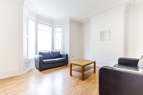 3 bedroom terraced house to rent - £65pppw - Dilston Road, Fenham, Newcastle Upon Tyne