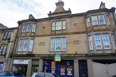 3 bedroom apartment for sale - 29A  Main Street, Mid Calder, EH53 0AW