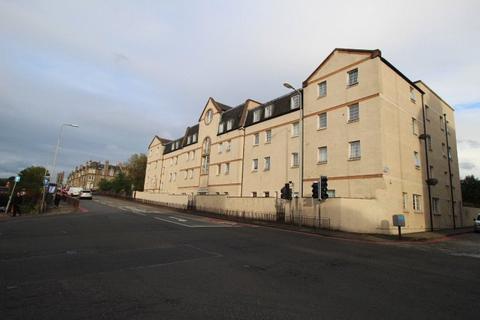 2 bedroom apartment to rent - Hermand Crescent, Edinburgh, Midlothian