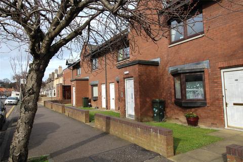 1 bedroom apartment to rent - Saughtonhall Drive, Edinburgh, Midlothian