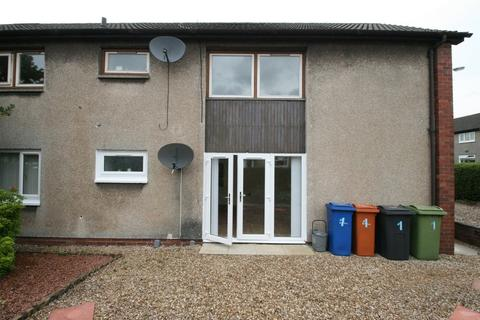 2 bedroom flat to rent - Doon Place, Kirkintilloch