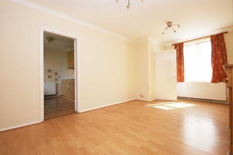 4 bedroom terraced house to rent - Norbroke Street, East Acton