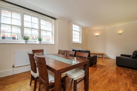 2 bedroom apartment to rent - Regency Street, London