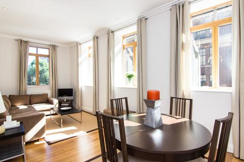 2 bedroom flat to rent - Westminster Green, Dean Ryle St, SW1P