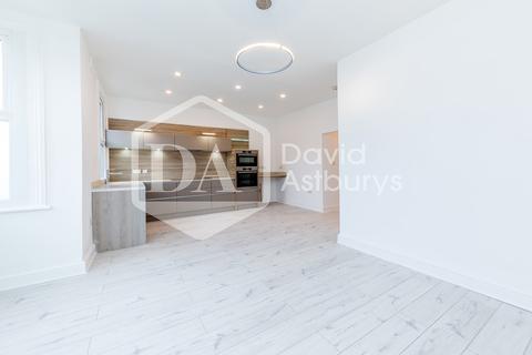 2 bedroom apartment for sale - Park Avenue, Alexandra Palace N22