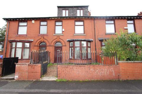 6 bedroom terraced house for sale - Castlemere Street, Deeplish, Rochdale