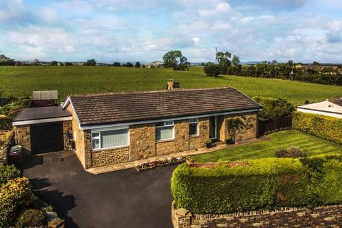 3 bedroom detached bungalow for sale - Town End Lane, Lepton, Huddersfield
