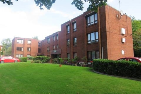 2 bedroom flat to rent - Maple Court,Bowlas Avenue,Sutton Coldfield