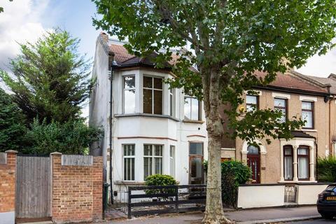 4 bedroom detached house for sale - Calderon Road, Leytonstone
