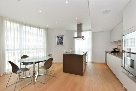 2 bedroom apartment to rent - Wellington House , 70 Buckingham Gate