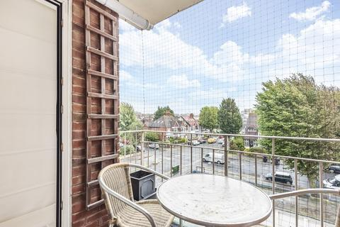 2 bedroom apartment for sale - Cromwell Road, Hove