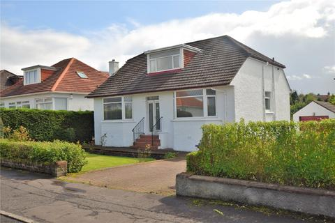 3 bedroom detached bungalow for sale - Paidmyre Road, Newton Mearns, Glasgow