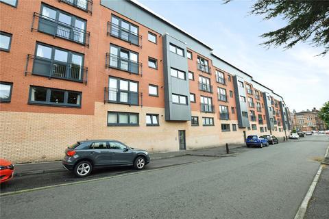 2 bedroom apartment for sale - 0/1, Avenuepark Street, North Kelvinside, Glasgow