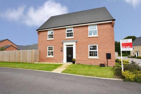 Houses for sale in Oulton, Leeds | Property & Houses to Buy