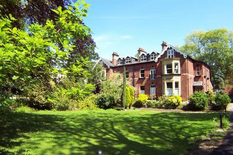 1 bedroom flat to rent - 55/57 Cardigan Road, Leeds