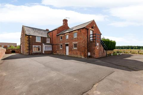 5 bedroom house for sale - Choppington, Northumberland