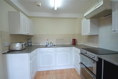 3 bedroom townhouse to rent - Mervinian Close, Cardiff Bay, Cardiff, CF10