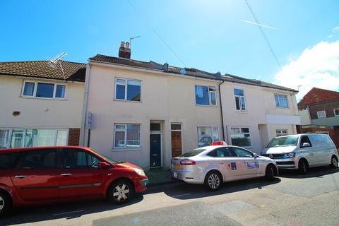 1 bedroom terraced house to rent - Fawcett Road
