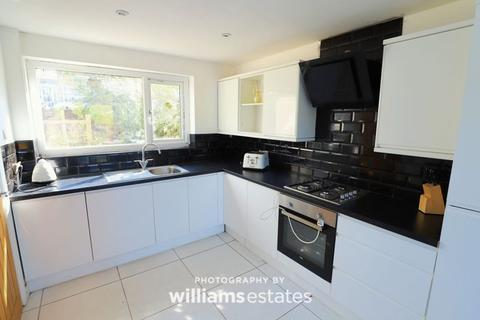 3 bedroom terraced house for sale - Bryn Mor, Gronant