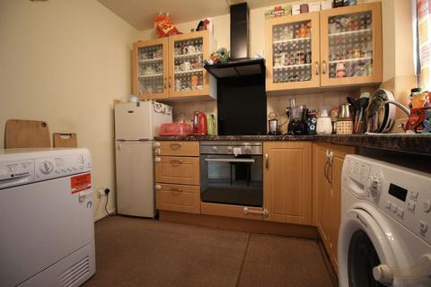 2 bedroom house to rent - Lenton Manor, Nottingham