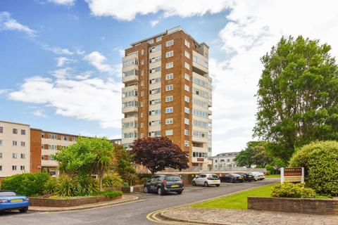 1 bedroom apartment to rent - Boundary Road, Worthing