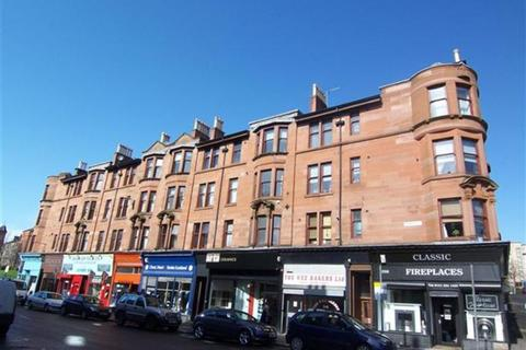 1 bedroom flat to rent - 606 Dumbarton Road, Partick, Glasgow, G11 6RJ