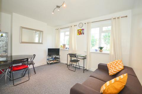 2 bedroom ground floor flat for sale - Palmers Road, Arnos Grove, London