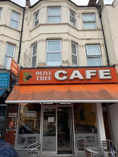 Restaurant for sale - High Road, Finchley