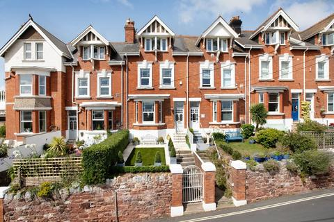 5 bedroom townhouse for sale - Glendaragh Road, Teignmouth