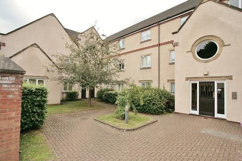 1 bedroom flat to rent - Nelson Court, Nelson Street, Buckingham, Bucks, MK18 1PY