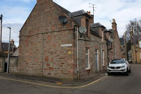 1 bedroom ground floor flat to rent - Rosebery Place, Inverness
