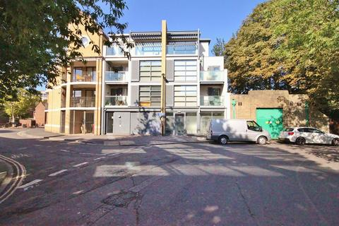 1 bedroom apartment to rent - CENTRAL OXFORD