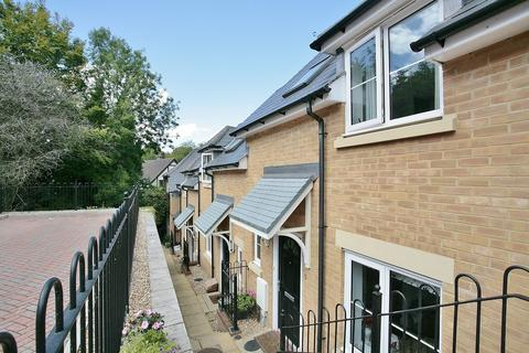 3 bedroom terraced house to rent - HEADINGTON, OXFORD EPC RATING B